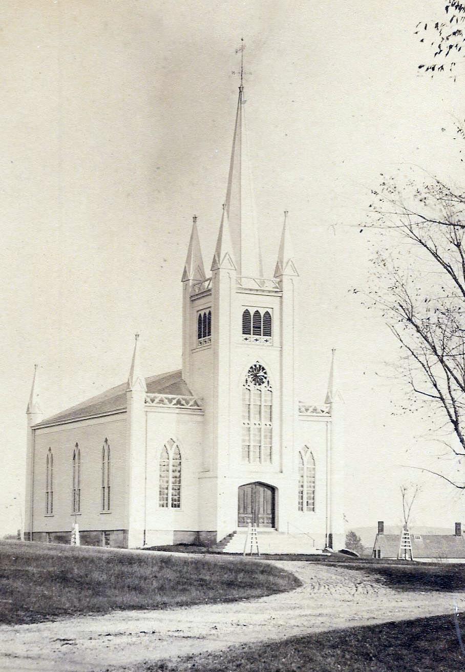 NAHS REVISED NP Church 1890.jpg