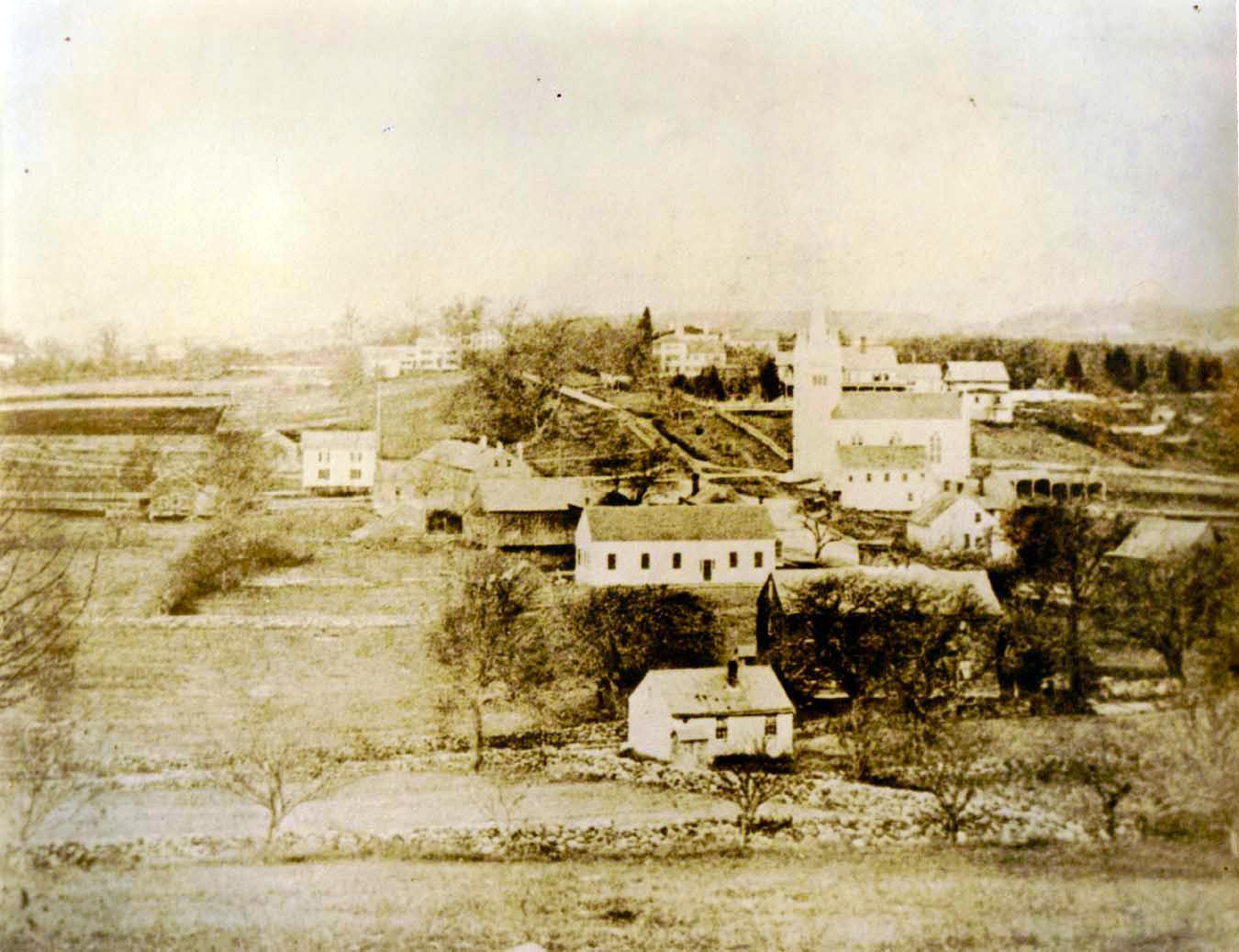 NAHS REVISED Old Ctr 1867.jpg