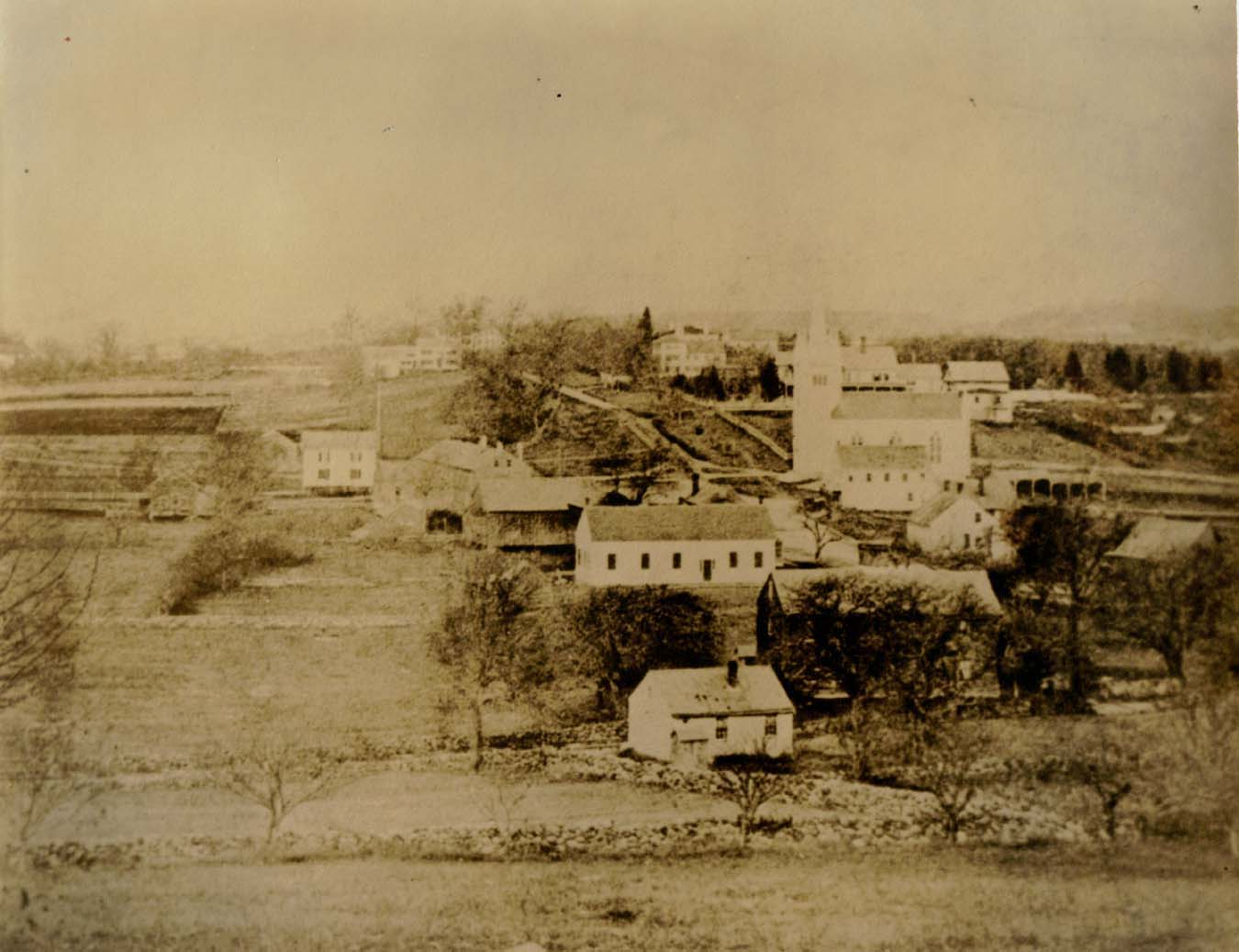 NAHS Old Ctr 1867.jpg