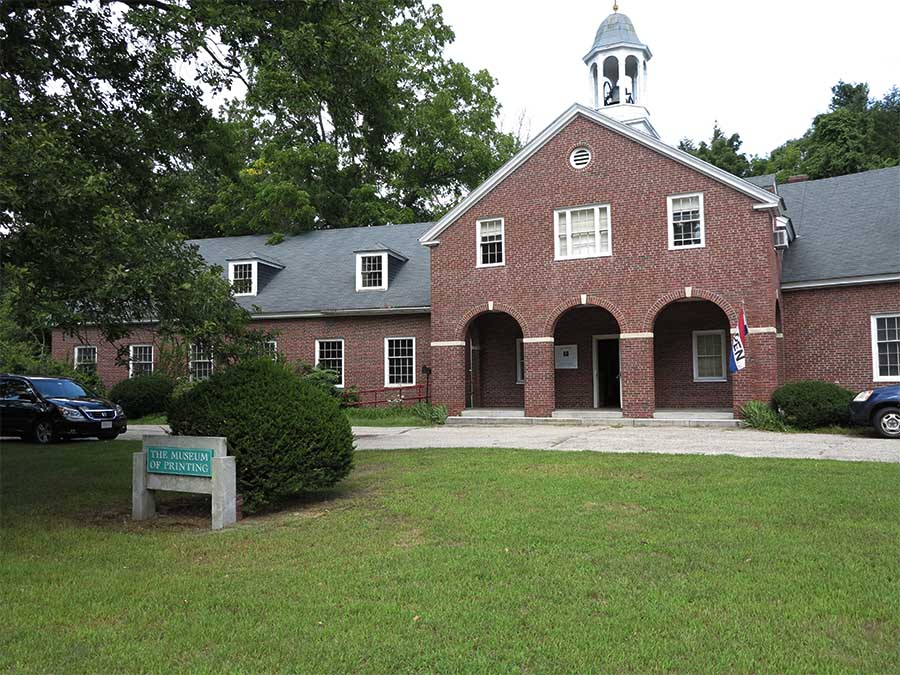 The-Museum-of-Printing-North-Andover-MA-A-Exterior.jpg
