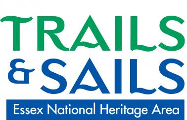 Click on Logo to visit the Essex National Heritage website