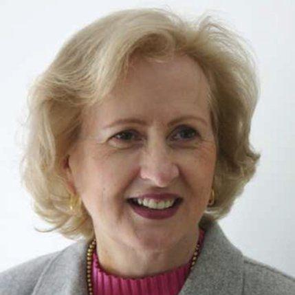 Diane Huster