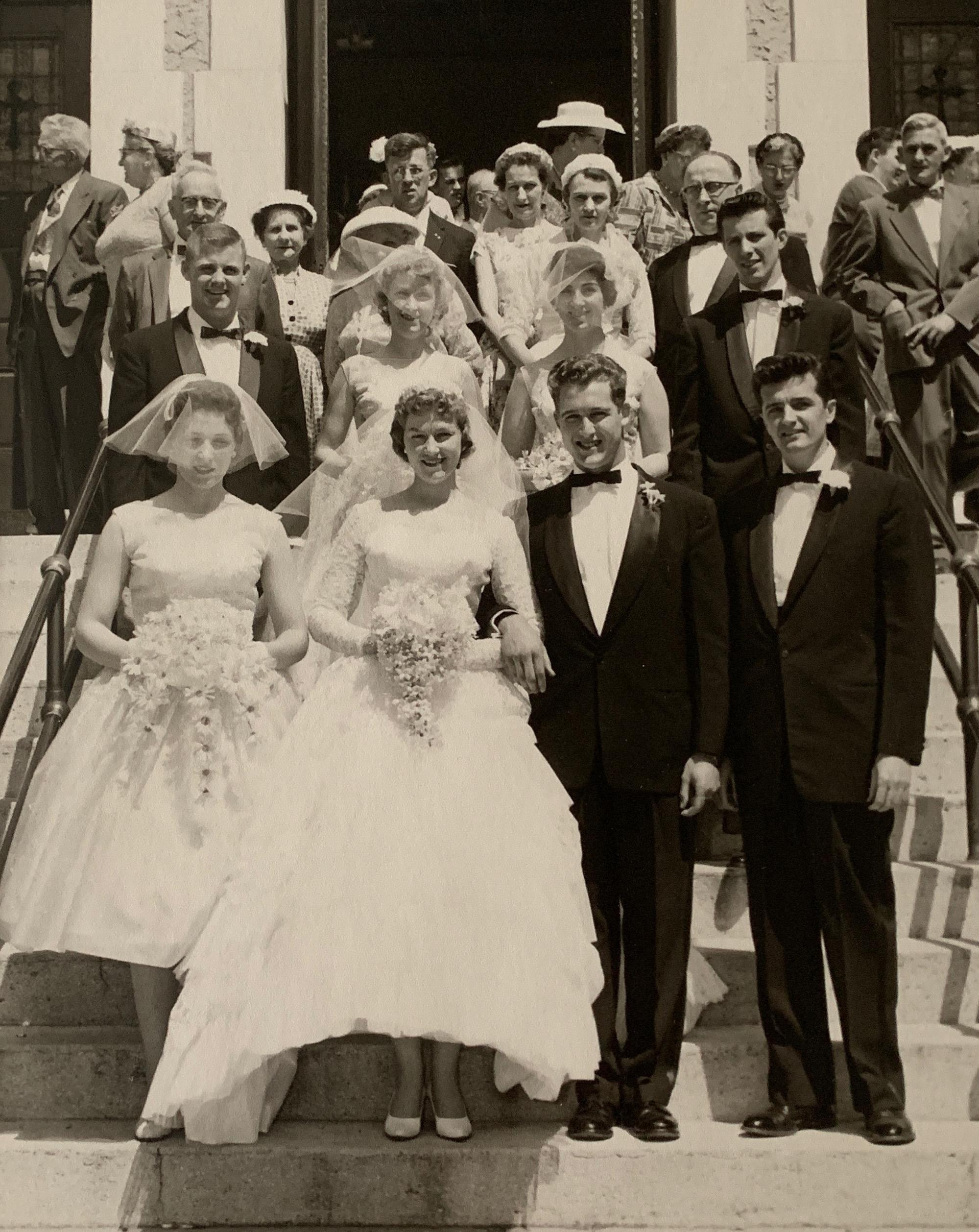Wedding 2 original.jpg