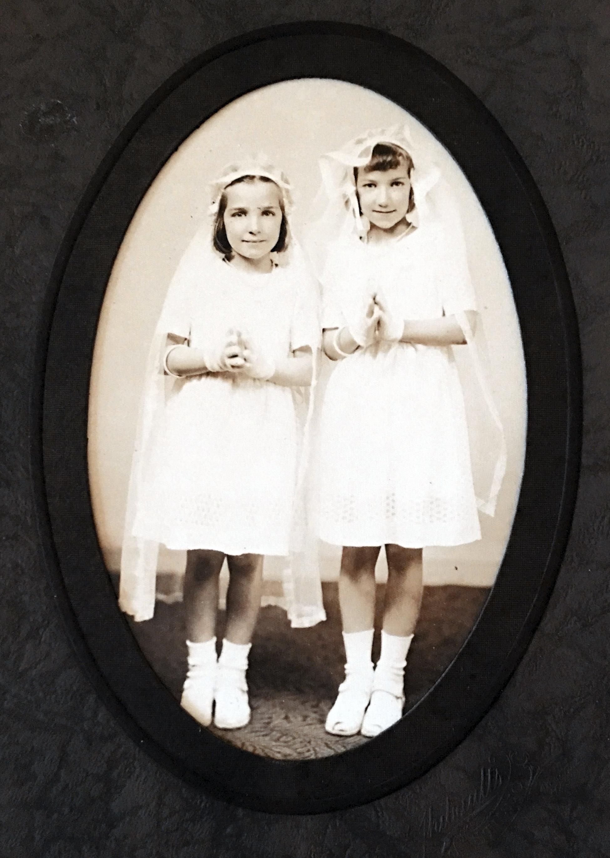 Dot 1st grade Janice Second grade HC 2.jpg