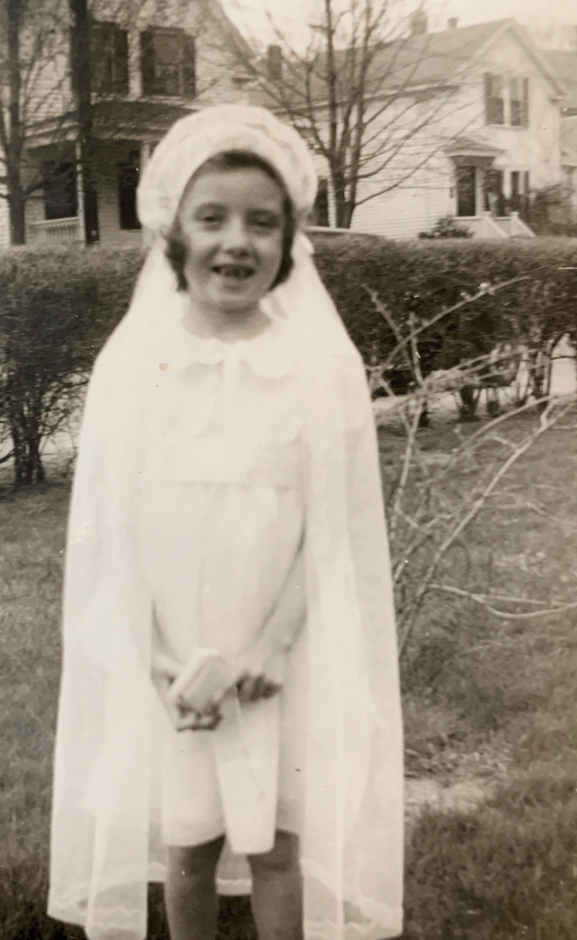 Barbara Stack Holy Communion 2.jpg