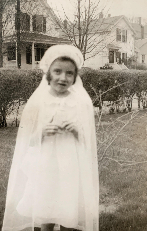 Barbara Stack Holy Communion 3.jpg