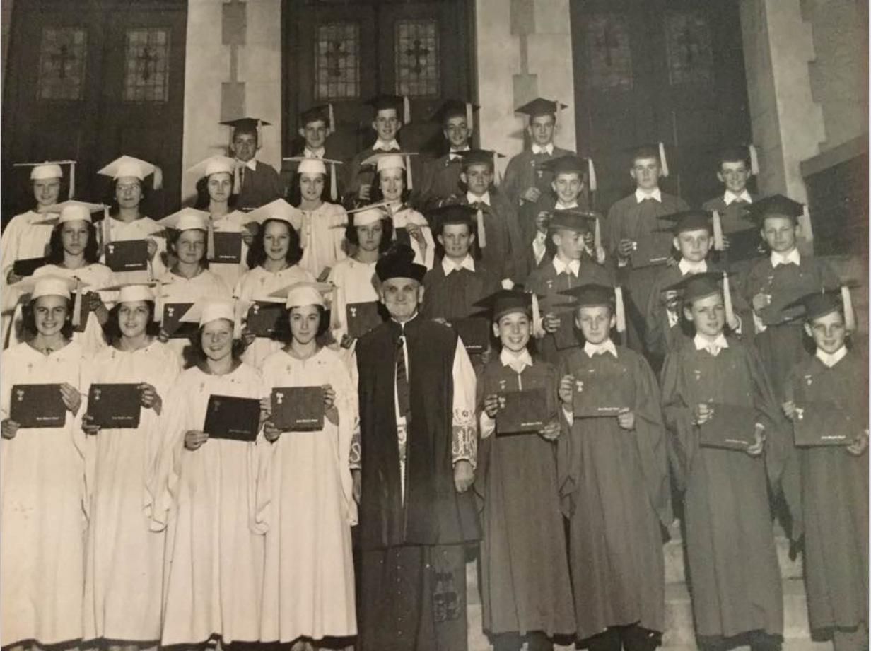 3rd SMS graduating class 1953 crop.jpg