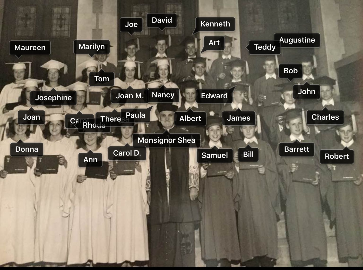 1953 class photo with names SMS.png