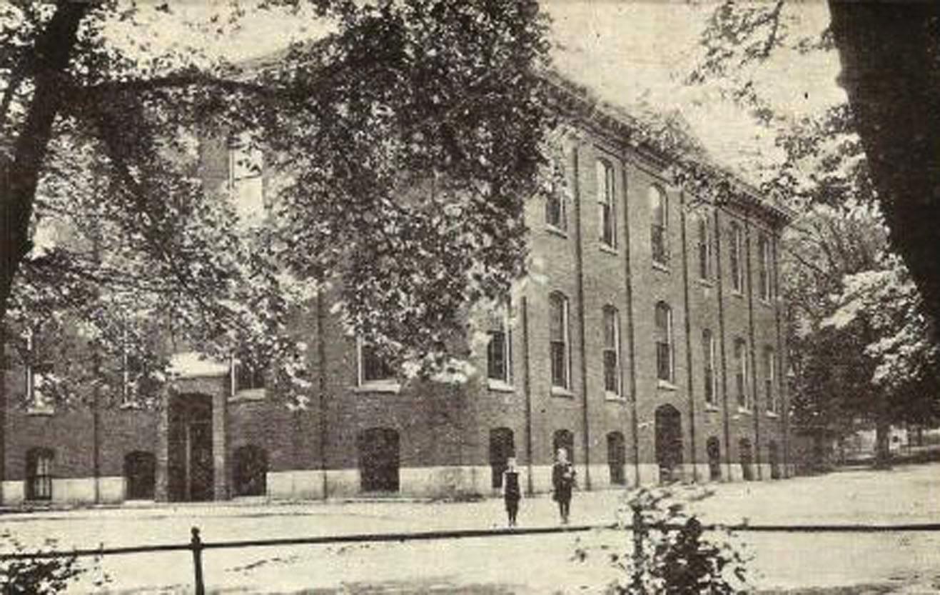 Merrimack School.jpg