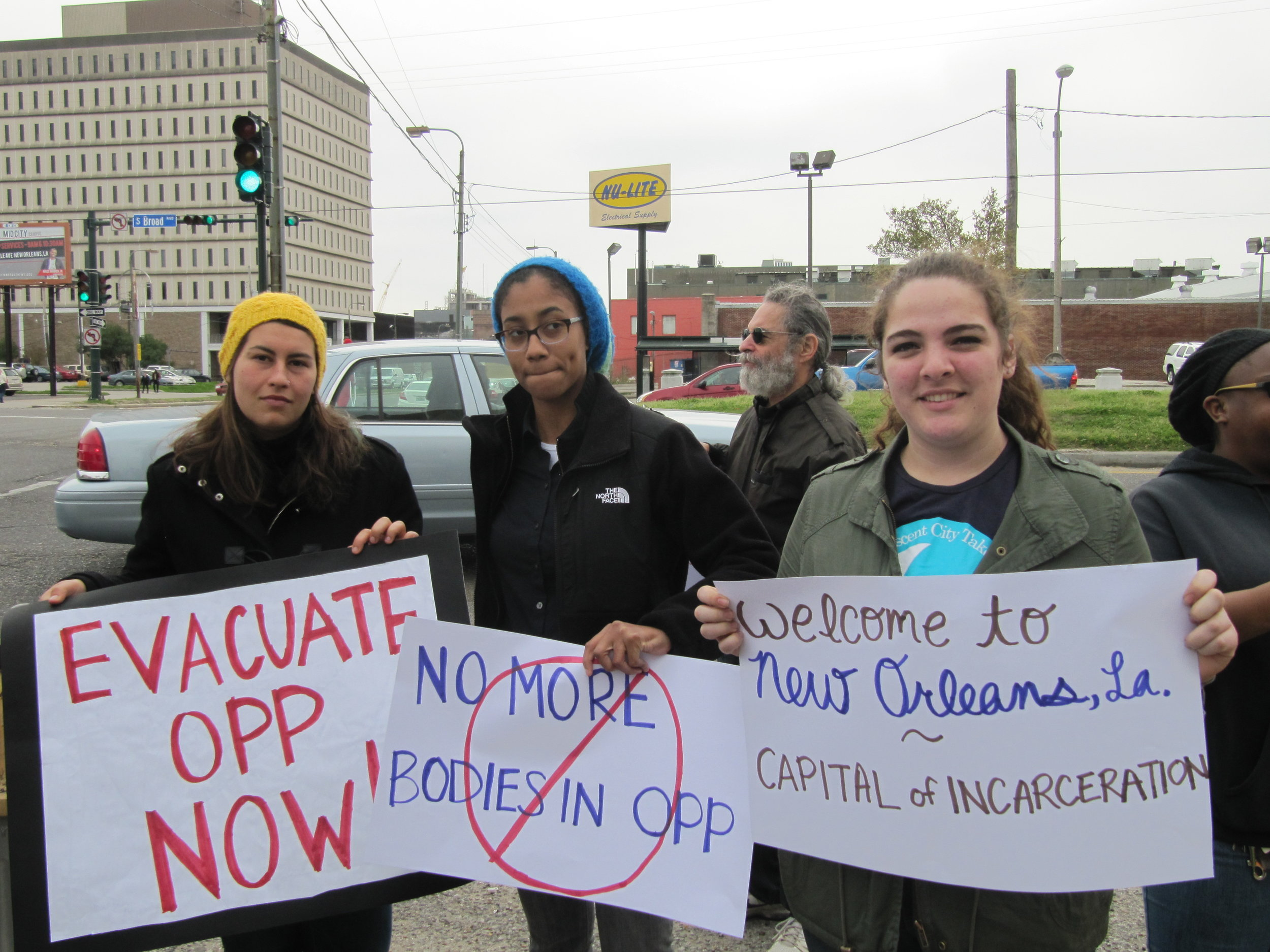 opprc-protest-3-26-14-064-copy.jpg