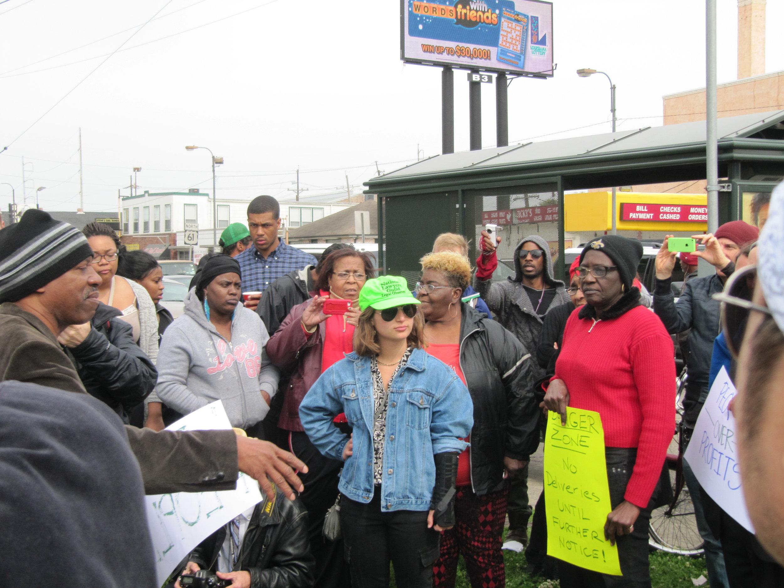 opprc-protest-3-26-14-069-copy.jpg