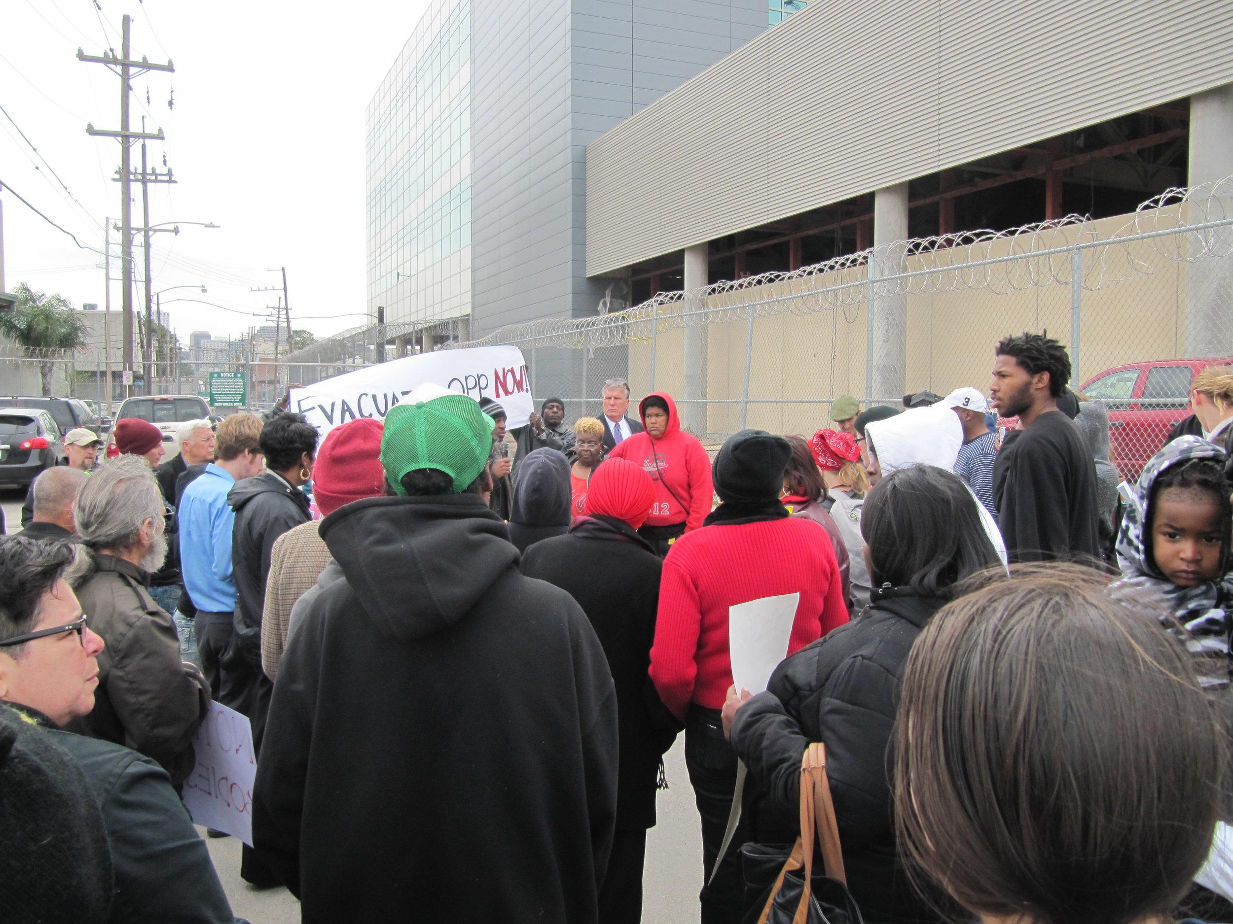 opprc-protest-3-26-14-089-copy.jpg