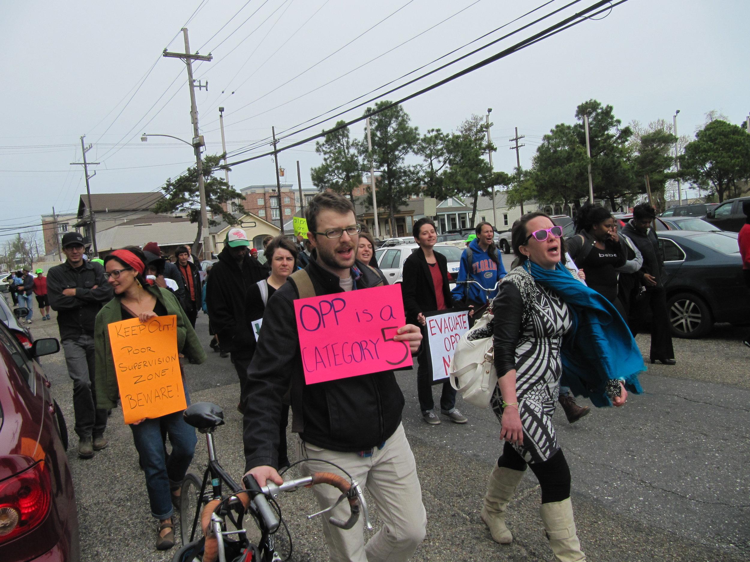 opprc-protest-3-26-14-128-copy.jpg