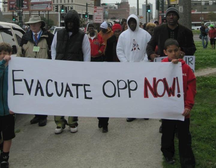 Evacuate OPP.jpg