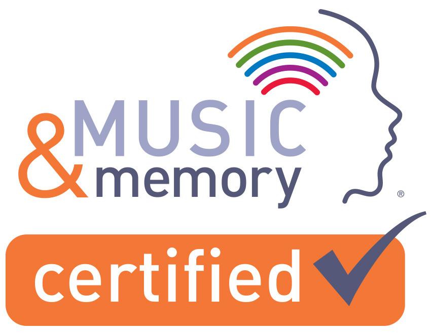 M&M_CertifiedLogo_300dpiLarge.jpg