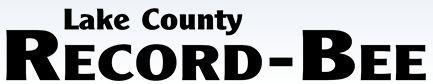 lake-county-record-bee.jpg