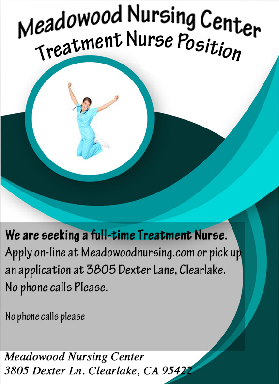 Treatment nurses_edited-1.jpg