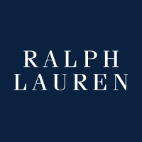 ralph-lauren-squarelogo-1541088390554.png