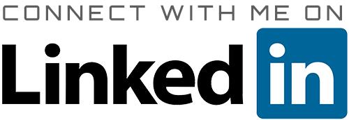 LinkedInSteere.jpg
