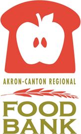 acrfb-logo.png