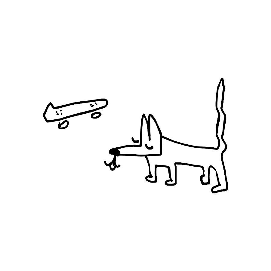 newdog.jpg