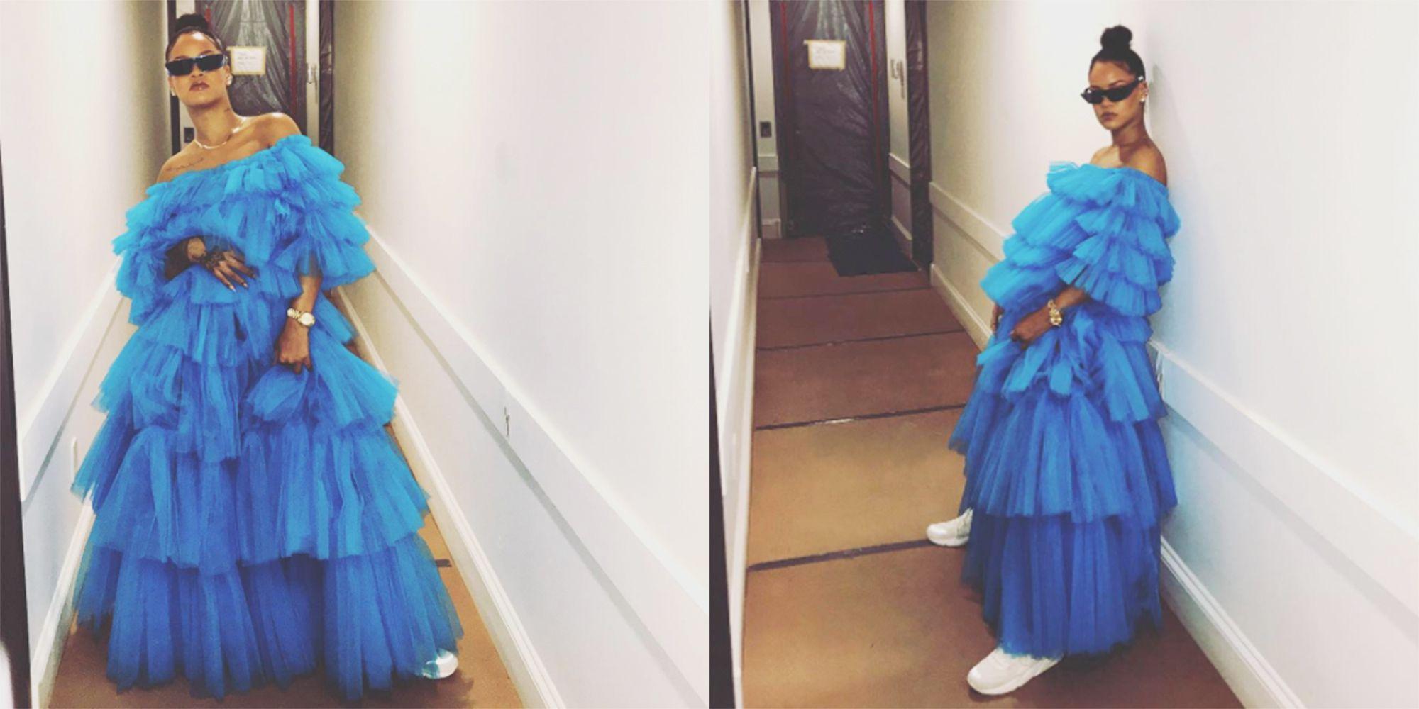 hbz-rihanna-blue-gown-1507737858.jpg
