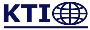 Kari Technologies International Inc.   www.ktint.com