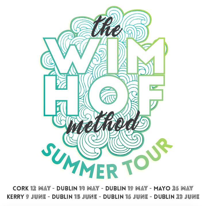 Wim Hoff Summer Tour :Dates.jpeg