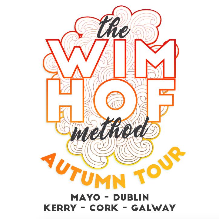 WIm-Hoff-Autumn-Tour (black font).jpeg