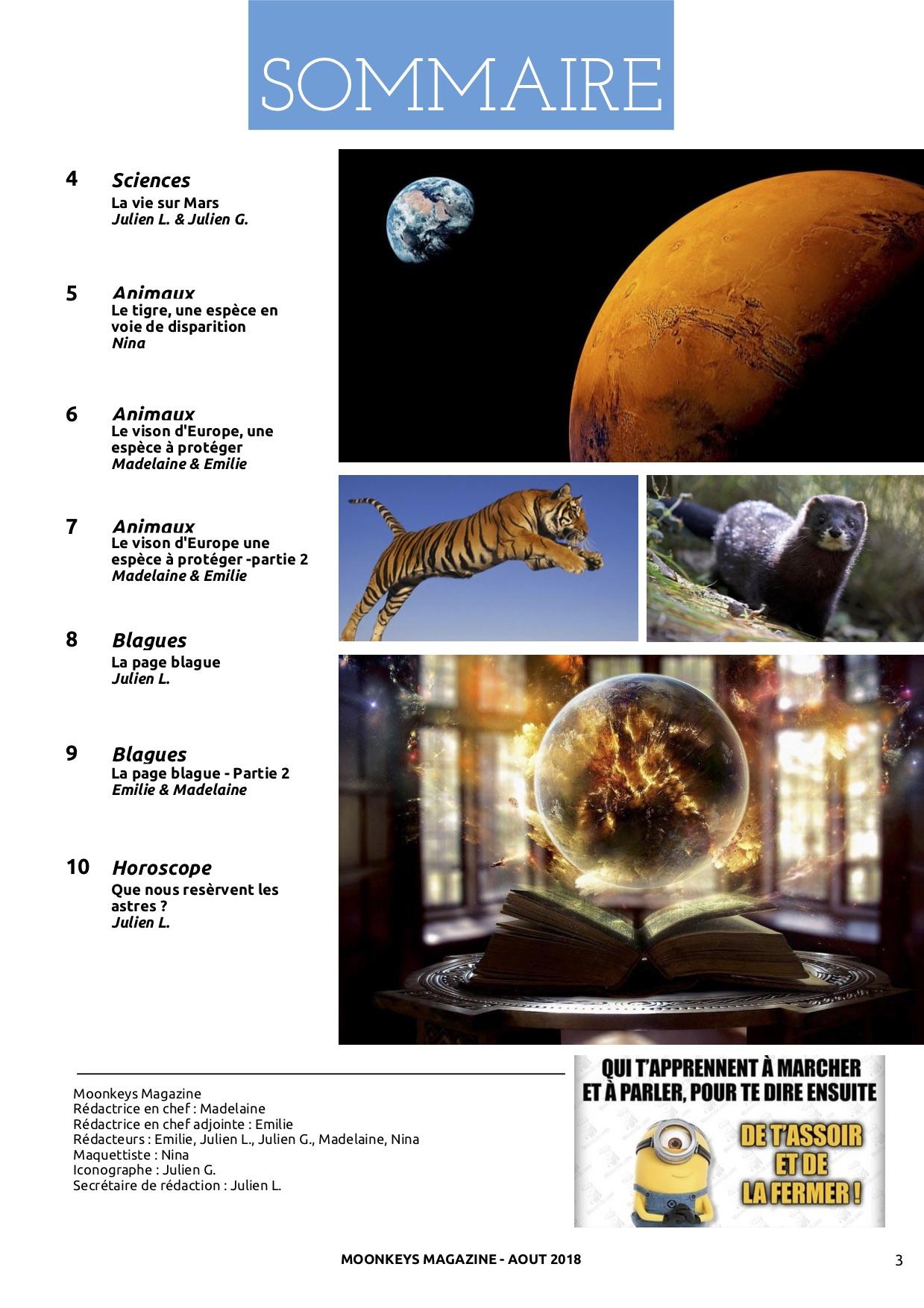 MoonKeys mag aout - 3.jpg
