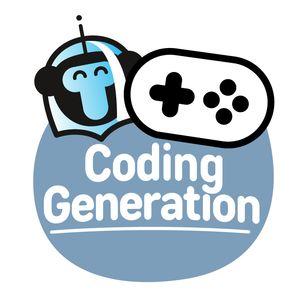 codingeneration-logo.jpg
