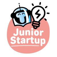 Junior-startup-fdblanc-small.png
