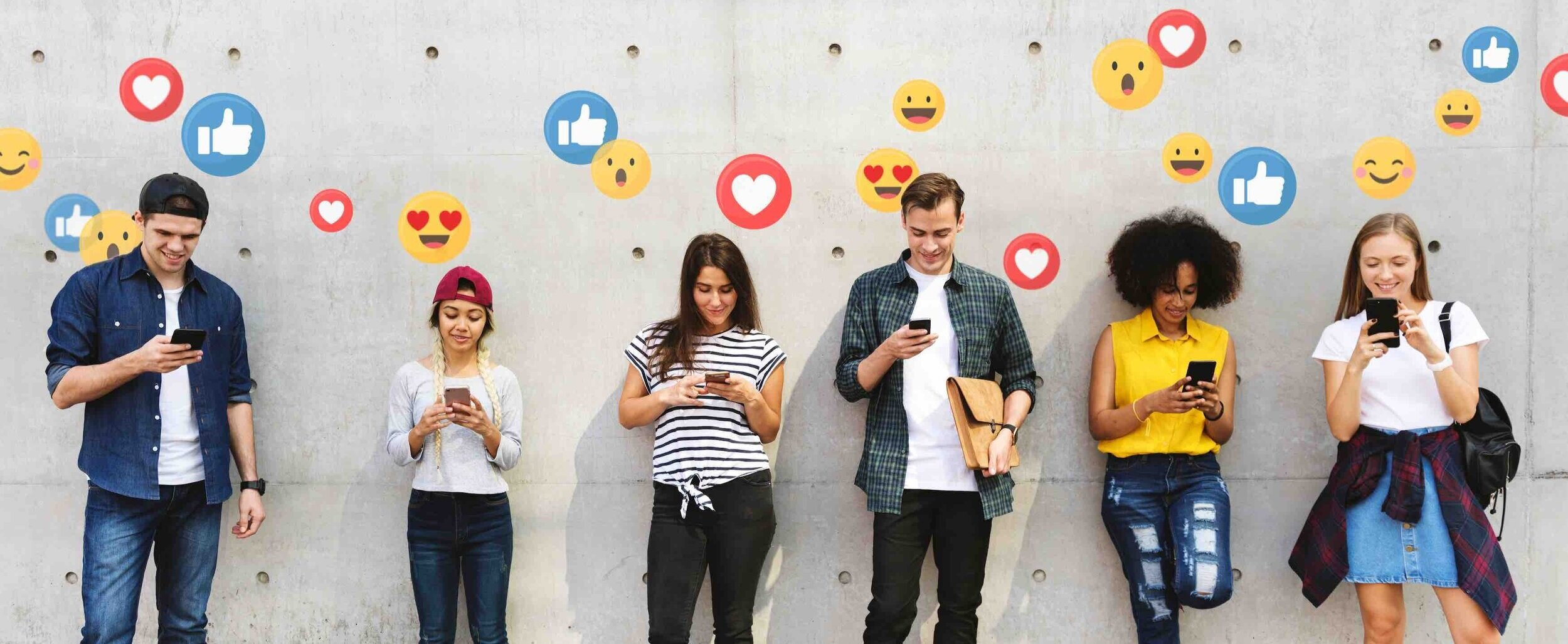 Come trovare una ragazza su facebook