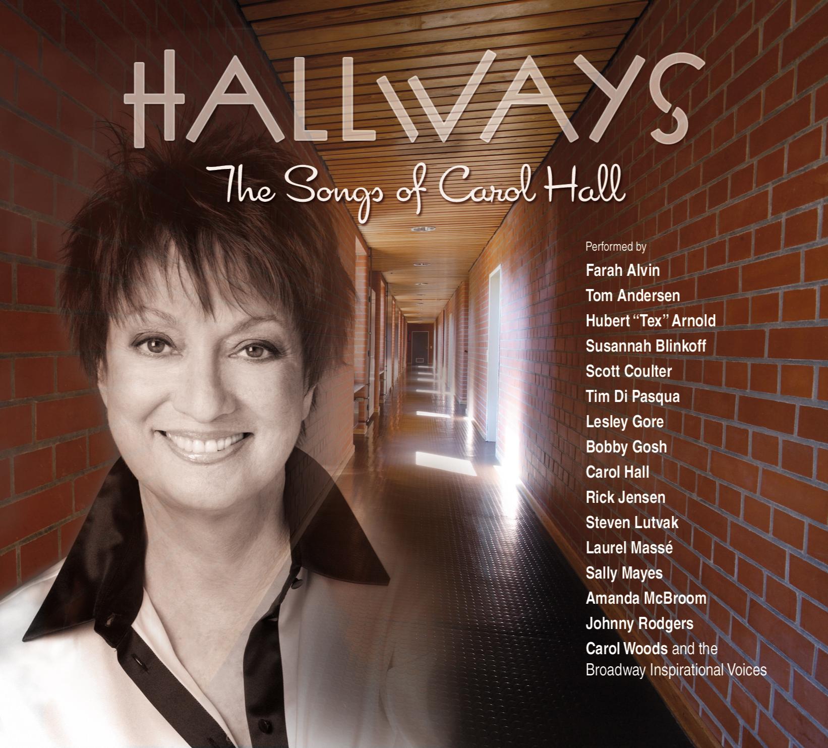 hallways cd.jpg