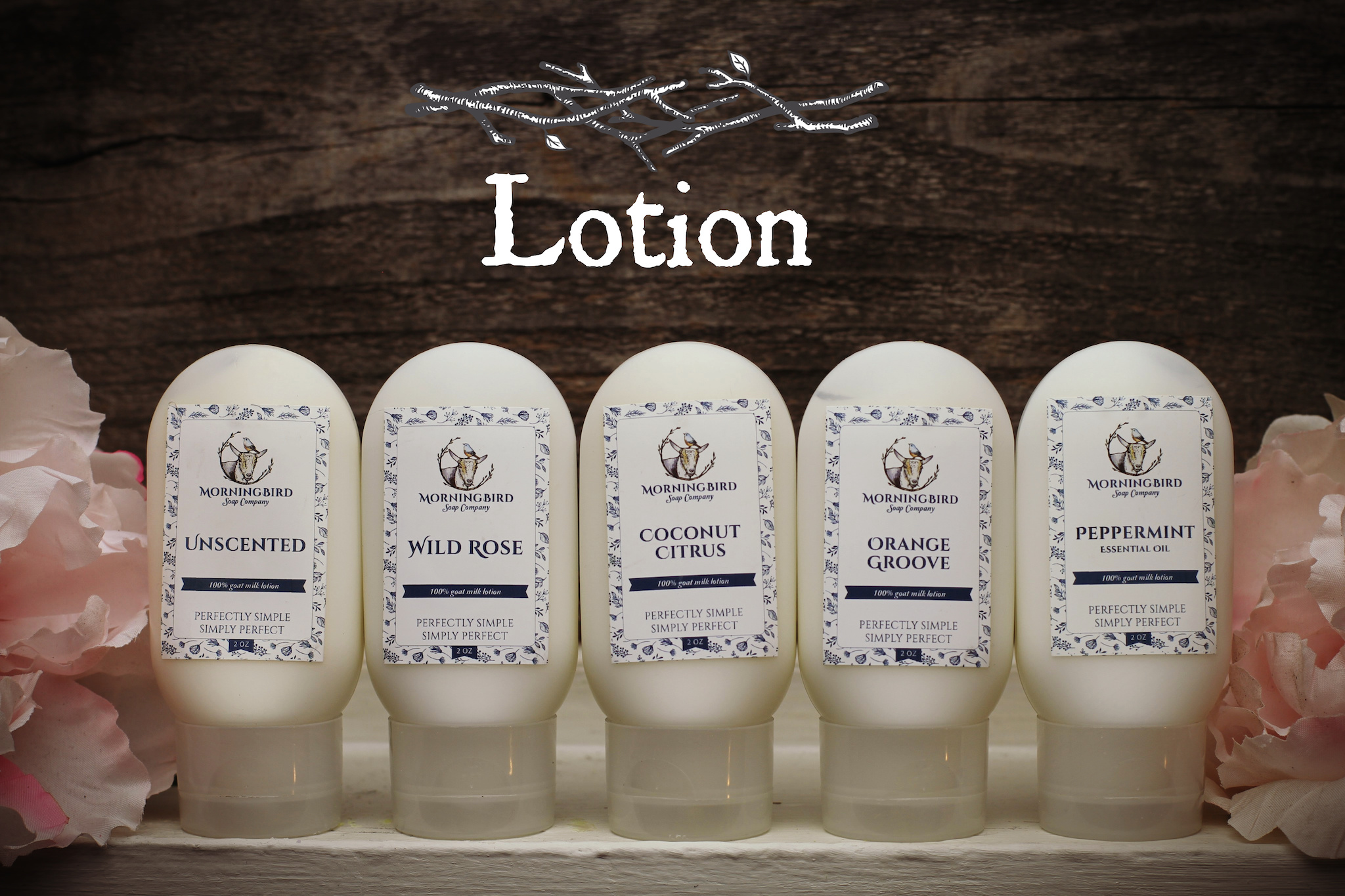 lotion - all small.jpeg