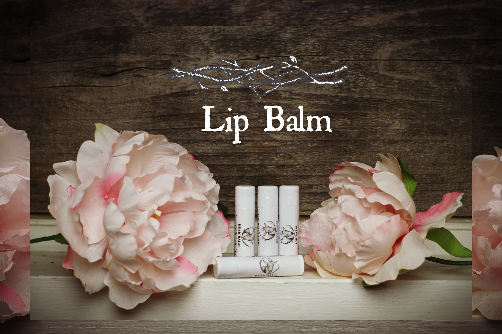 lip balm all small.jpg