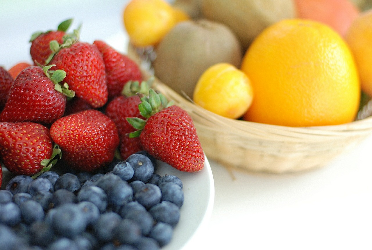 FruitInBowls.jpg