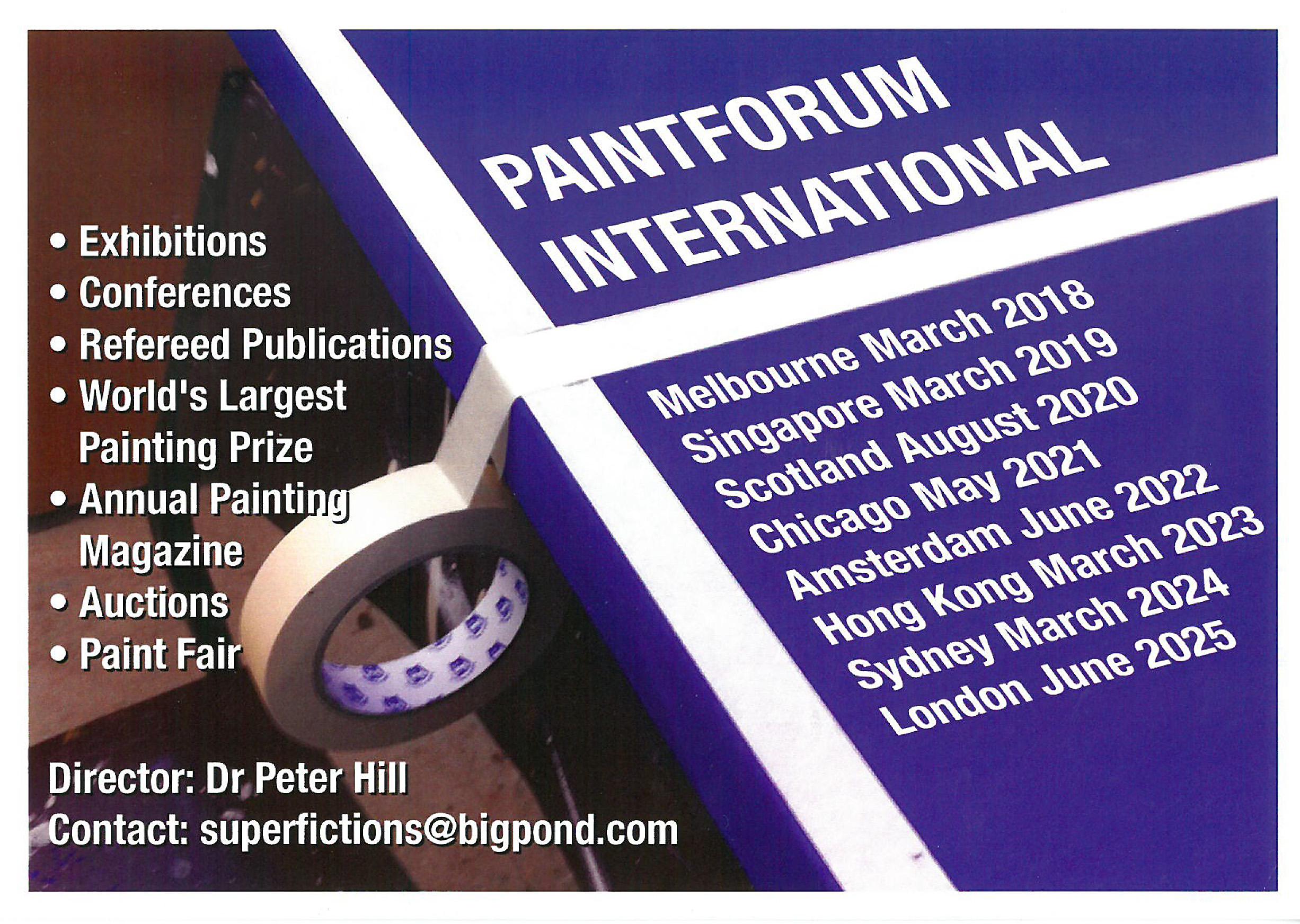 3 Paintforum International Postcard.jpg