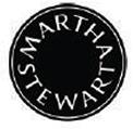 martha-icon.png