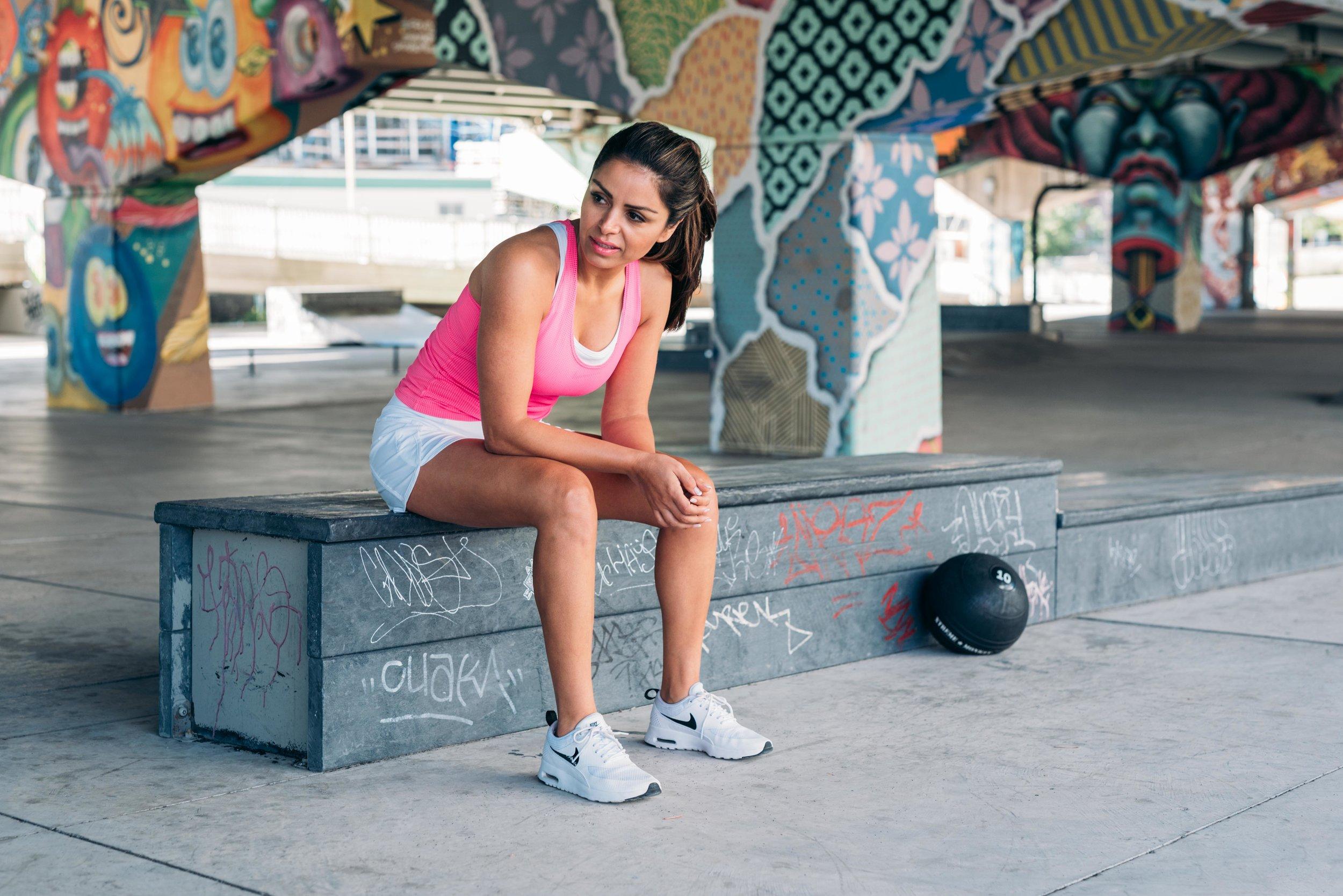 Elle Active Lifestyle WEB-8293.jpg