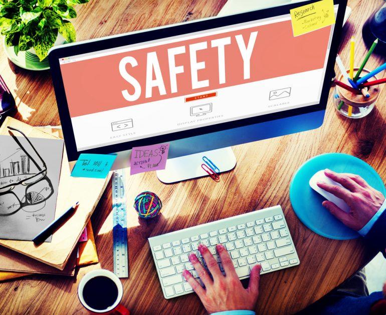safety-main-imaine-770x629.jpg