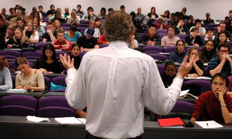 educationvslecturing.jpg