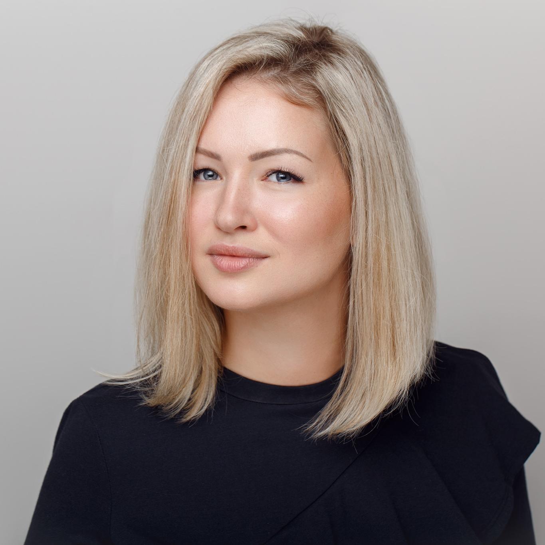 Sofia Sakare Interior Design Blogger