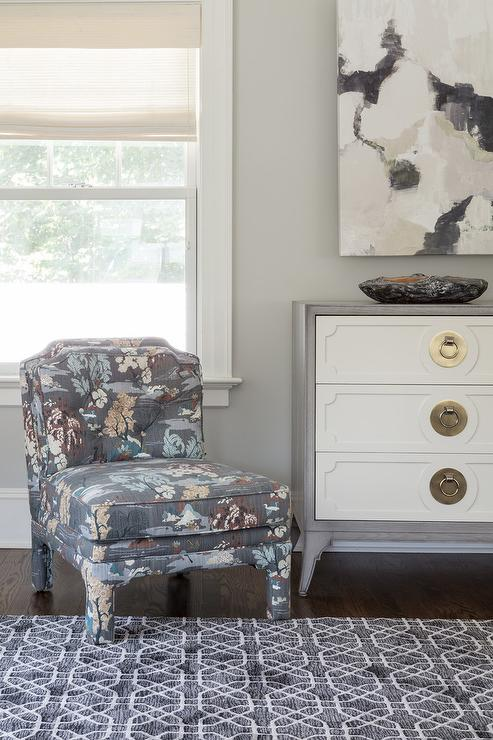 source:  Roost Interiors