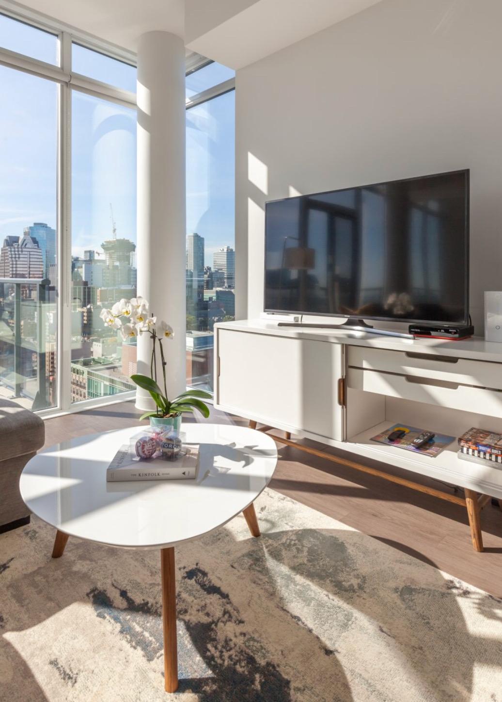 Image:  Airbnb Plus