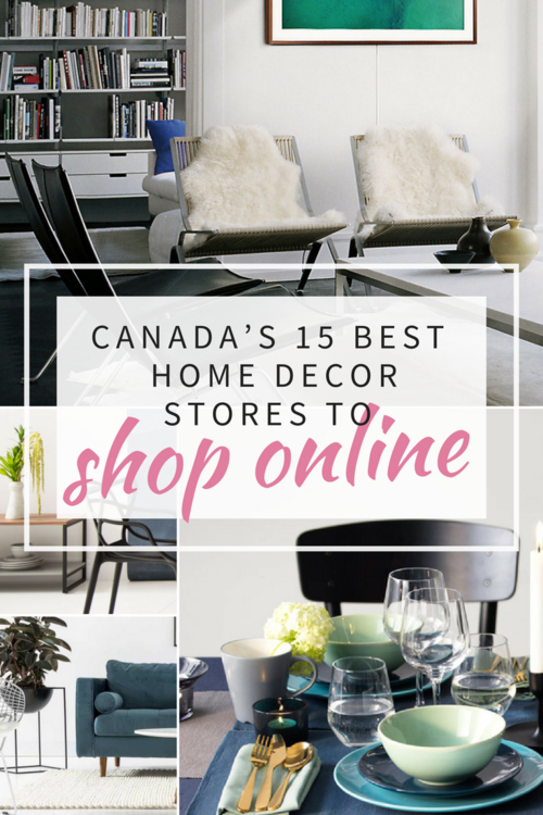 Where To Buy Home Decor Online  from images.squarespace-cdn.com