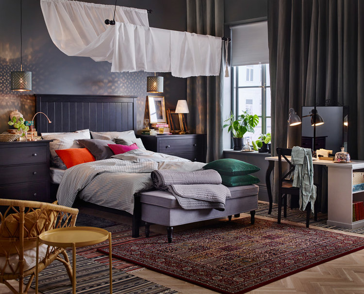 Canada S 15 Best Home Decor Stores To Shop Online