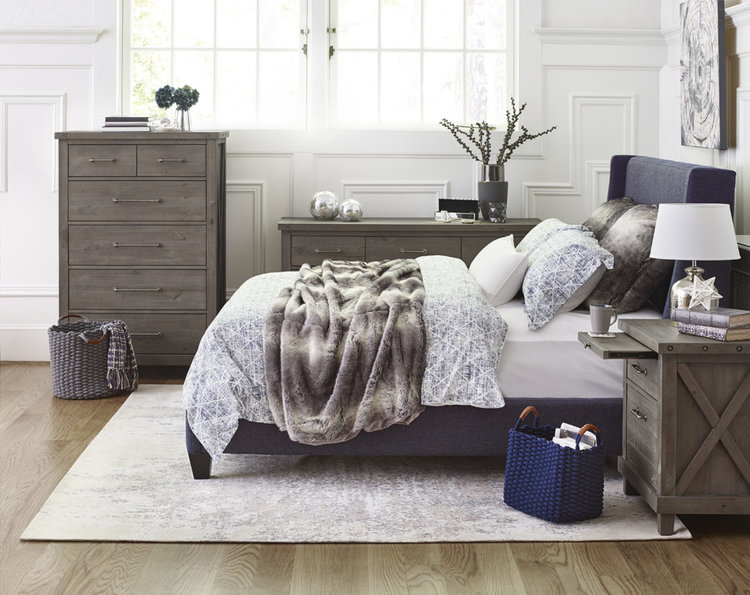 Canada's 15 Best Home Decor Stores to Shop Online