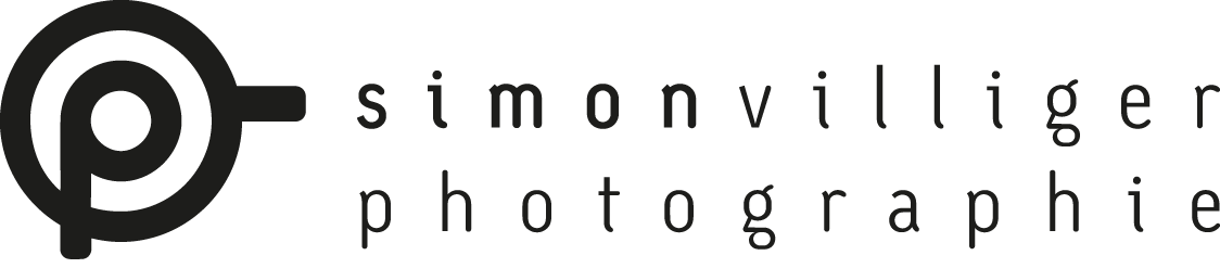 Logo_vect_def.png