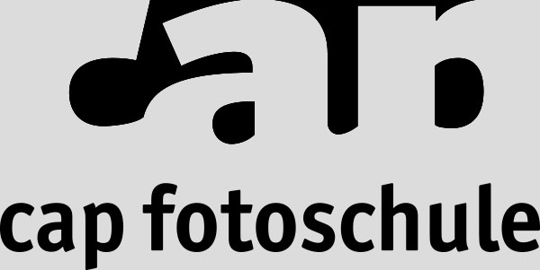 Die cap fotoschule bietet praxisorientierte berufsbegleitende und effektive Fotografielehrgänge für Menschen mit professionellen Ansprüchen.